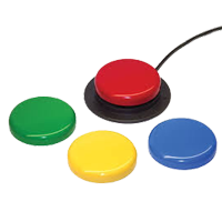 Jelly Bean Switch