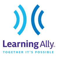 Learning Ally for Digital Devices