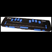 Focus40 Braille Display