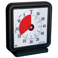 Time Timer with Stand