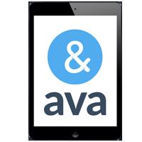 Ava App