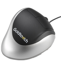 Goldtouch Right-Hand Mouse