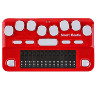 Smart Beetle Portable 14 Cell Braille Display